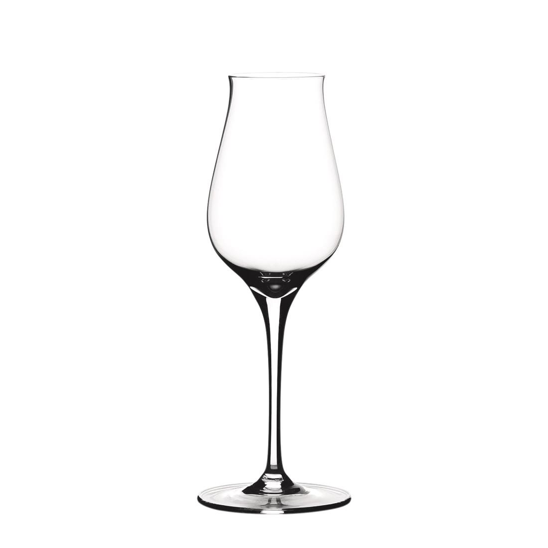 SpecialGlass Whisky-Snifter 2er-Set, Spiegelau jetzt bestellen