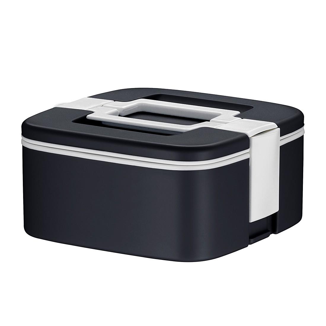 Speisegefäß foodBox – Schwarz, Alfi jetzt kaufen