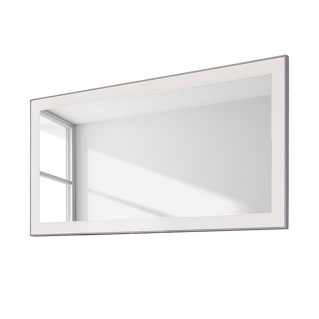 Spiegel Allround V – Weiß – 120 x 59 cm, Voss günstig bestellen