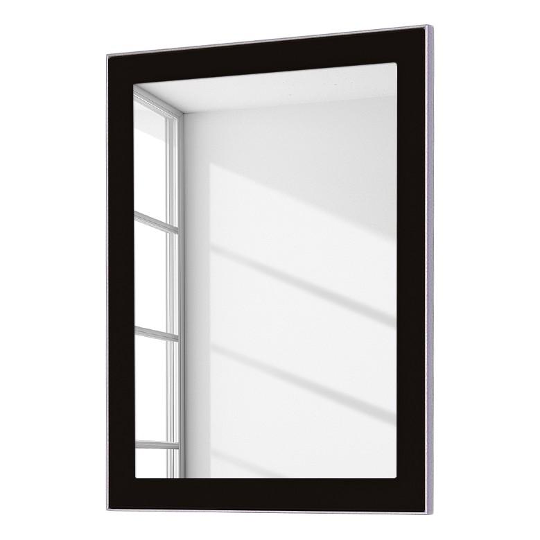 Spiegel Allround VI – Anthrazit – 60 x 77 cm, Voss online kaufen
