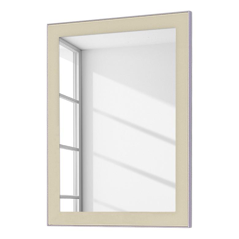 Spiegel Allround VI – Elfenbein – 60 x 77 cm, Voss bestellen