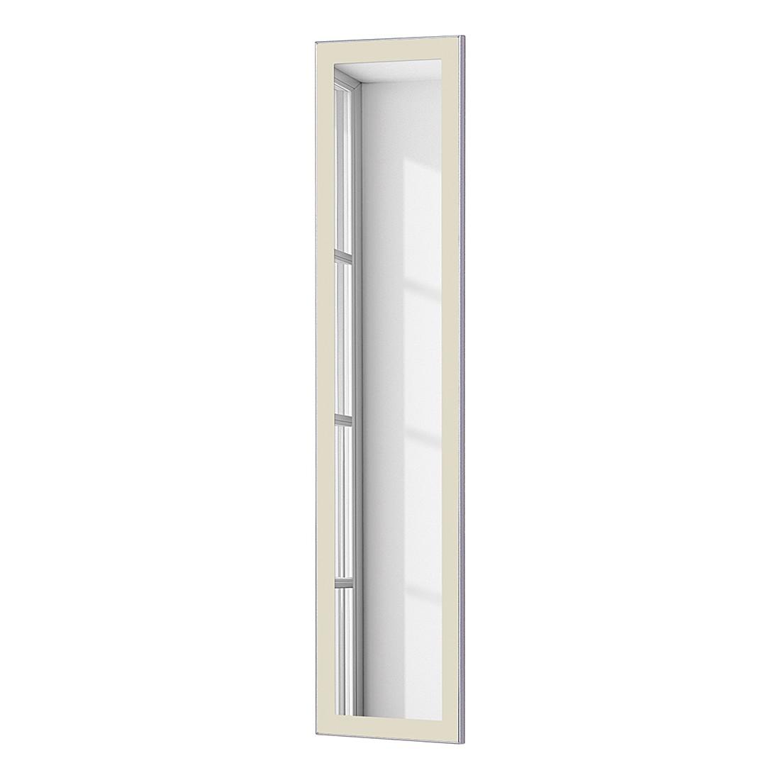 Spiegel Alves II – Elfenbein – 42 x 170 cm, Voss jetzt kaufen