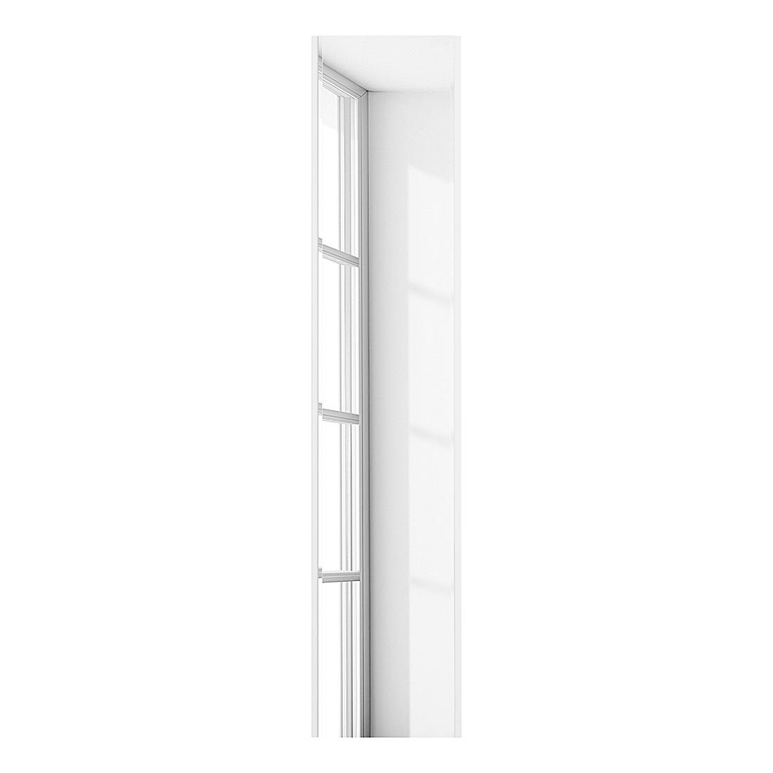 Spiegel Calm III – Hochglanz Weiß, Wittenbreder bestellen