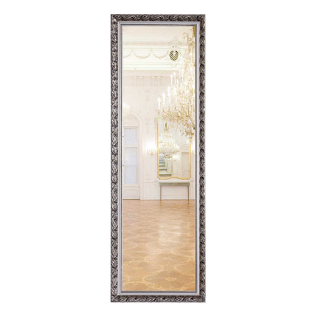 Catgorie miroir page 10 du guide et comparateur d 39 achat for Miroir largeur 50 cm