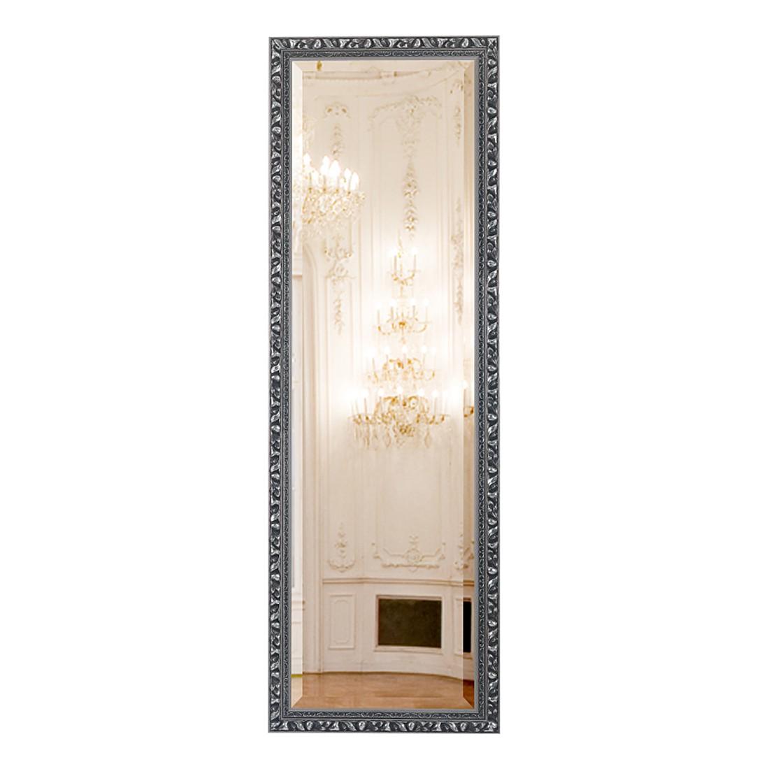 Miroir dia largeur 50 cm for Miroir largeur 50 cm