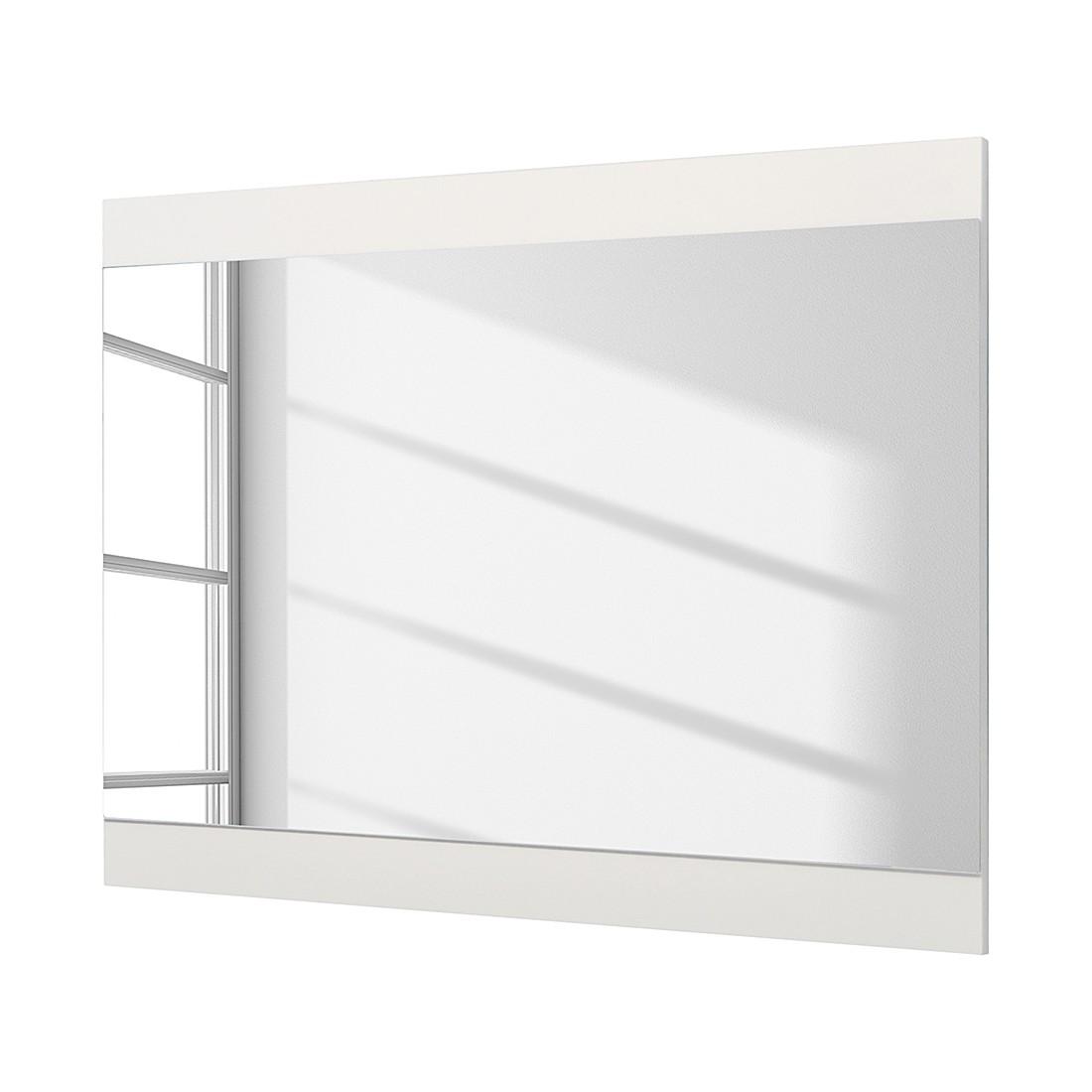 Spiegel Ella – Weiß, Reinhard jetzt kaufen
