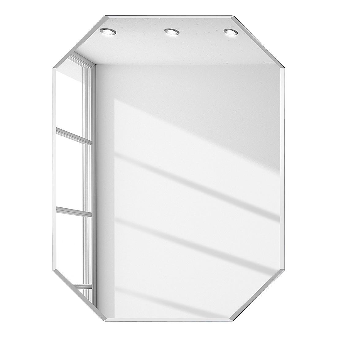 spiegel elly 45 x 60 cm mooved g nstig online kaufen. Black Bedroom Furniture Sets. Home Design Ideas