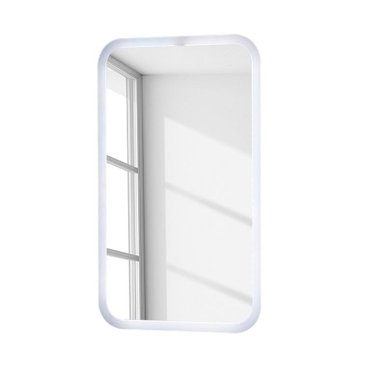 Spiegel K3 – Integrierte LED-Beleuchtung, Lanzet günstig online kaufen