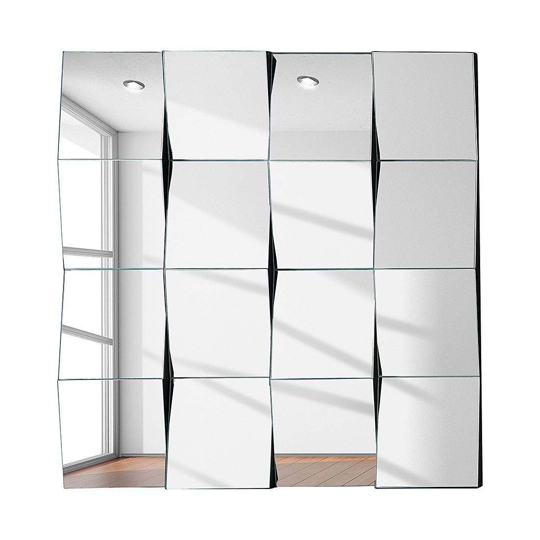 Spiegel Krösus I – 60 x 60 cm, roomscape günstig bestellen