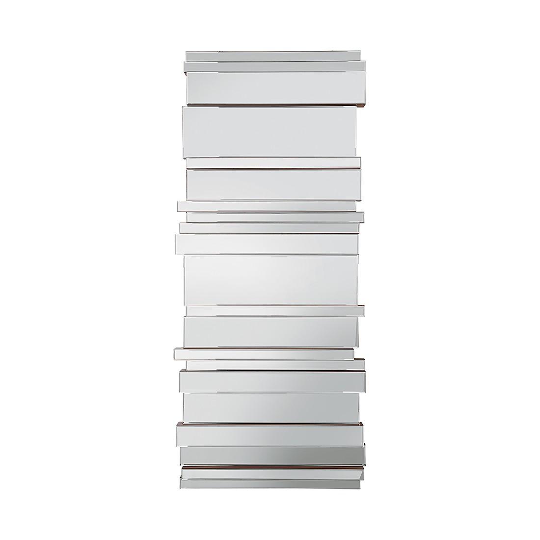 Spiegel Railing 150×66 cm, Kare Design bestellen