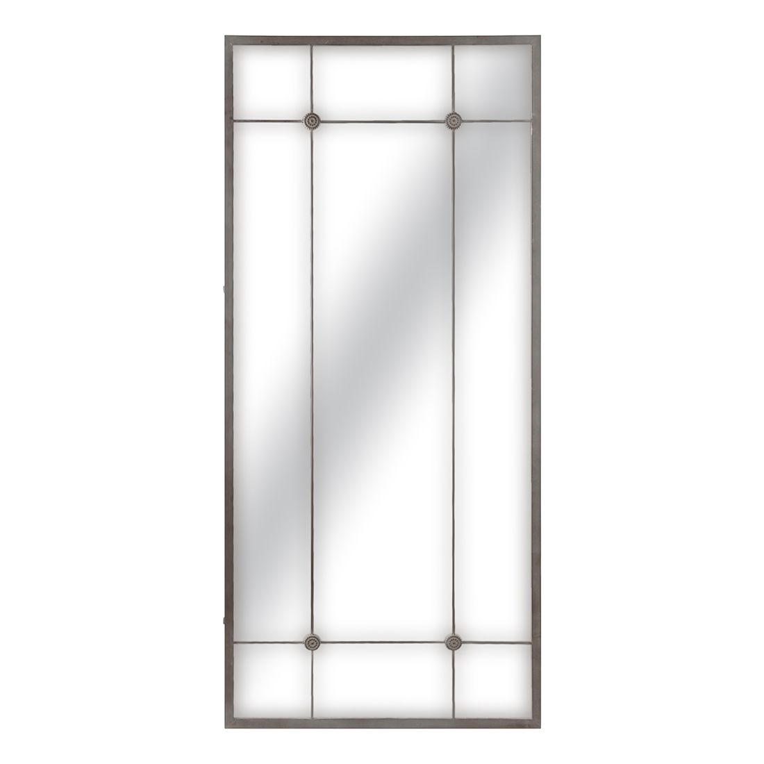 Shopping portail free for Miroir mural 40x140