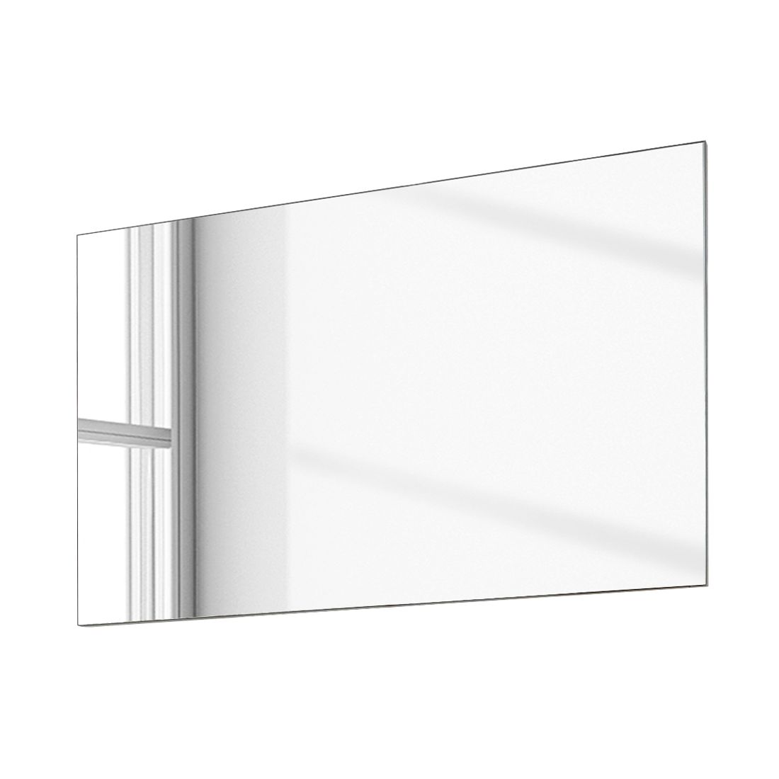 Spiegel Texture – Sanremo-Eiche Dekor, Top Square online bestellen
