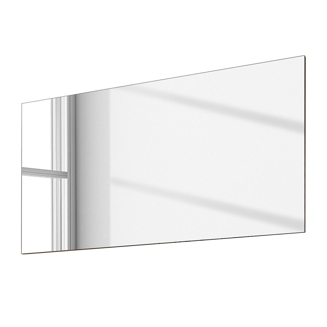 Spiegel Texture – Sanremo-Eiche Dekor, Top Square jetzt bestellen