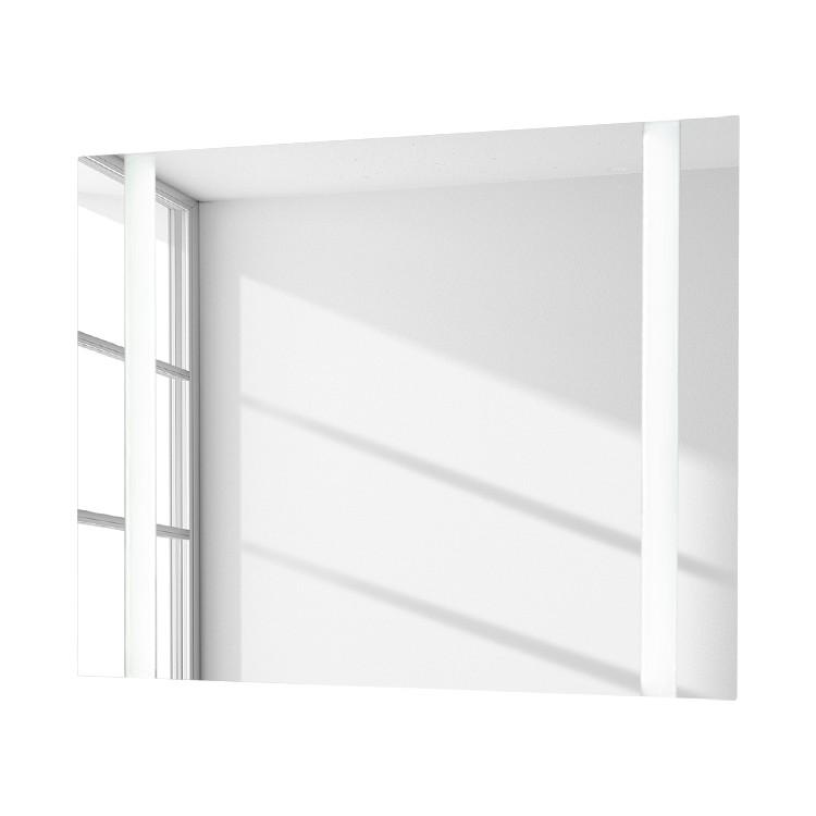 Spiegel Vedro – 120 cm, mit LED-Beleuchtung, Lichttemperatureinstellung, Lanzet kaufen