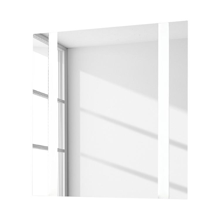 Spiegel Vedro – 90 cm, mit LED-Beleuchtung, Lichttemperatureinstellung, Lanzet günstig kaufen