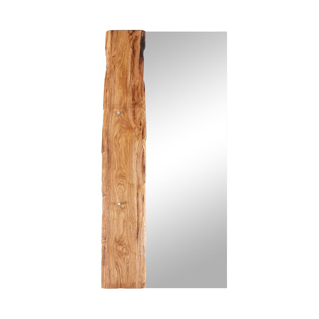spiegel woodkid ii eiche massiv ge lt jung s hne g nstig. Black Bedroom Furniture Sets. Home Design Ideas