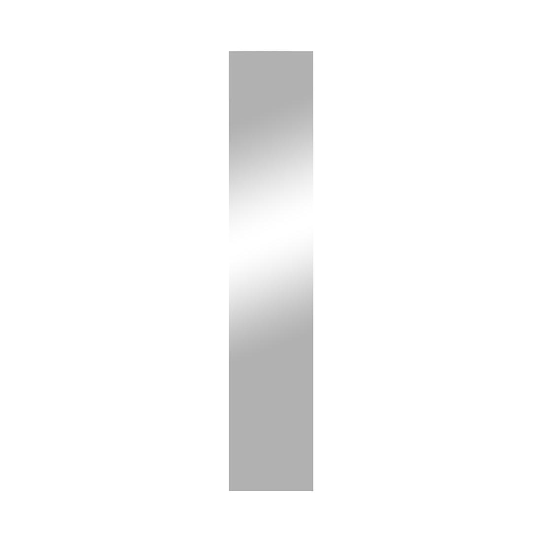 Spiegel Woodkid IV, Jung & Söhne online kaufen