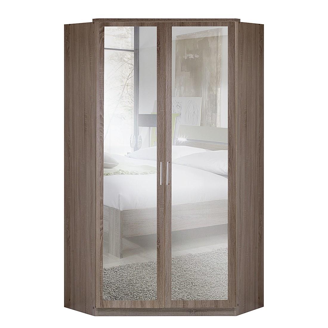 Schlafzimmer set mit eckschrank