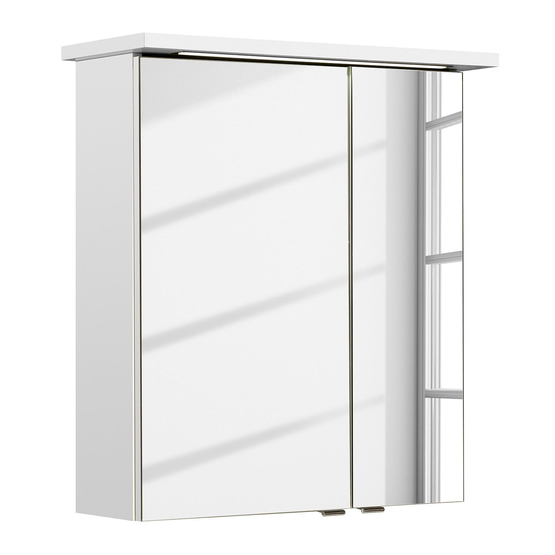 Spiegelschrank Java White, Pelipal