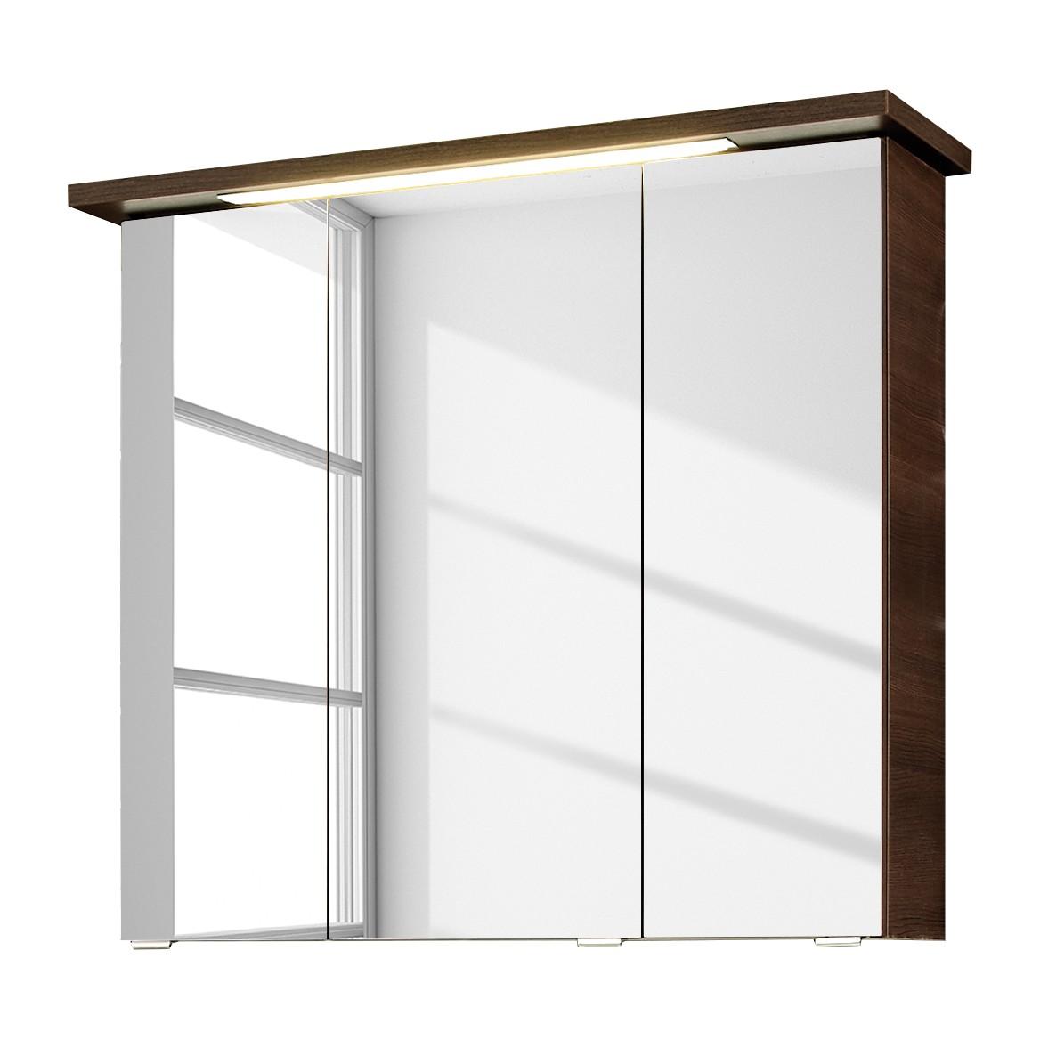 pelipal spiegelschrank preisvergleich. Black Bedroom Furniture Sets. Home Design Ideas