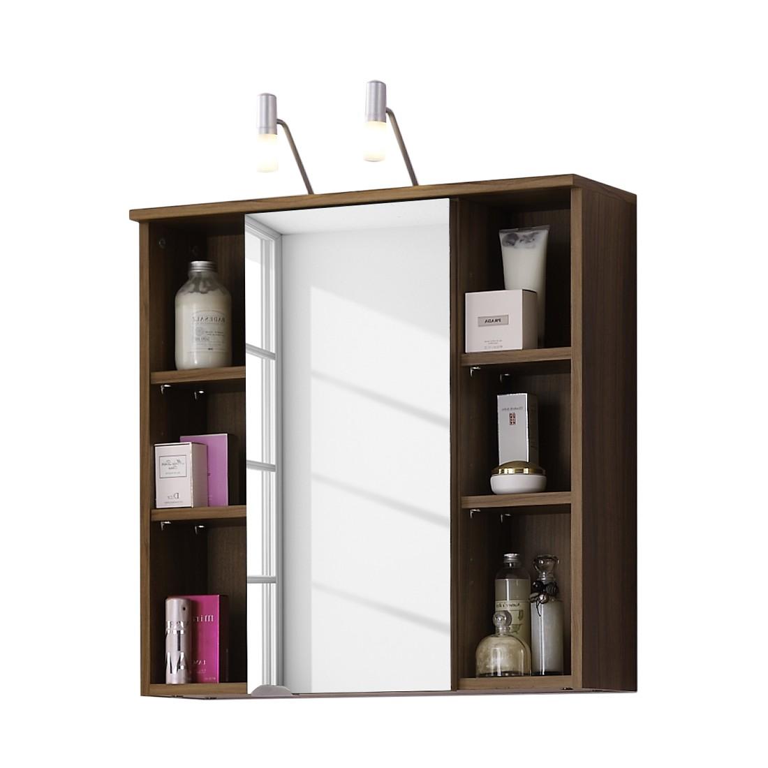 bad schr nke spiegelschr nke archive tipps vom. Black Bedroom Furniture Sets. Home Design Ideas
