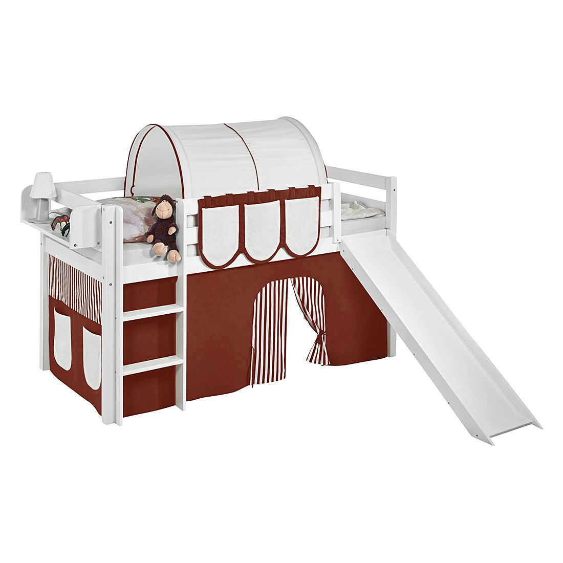 hochbett 190 x 90 preisvergleiche erfahrungsberichte. Black Bedroom Furniture Sets. Home Design Ideas