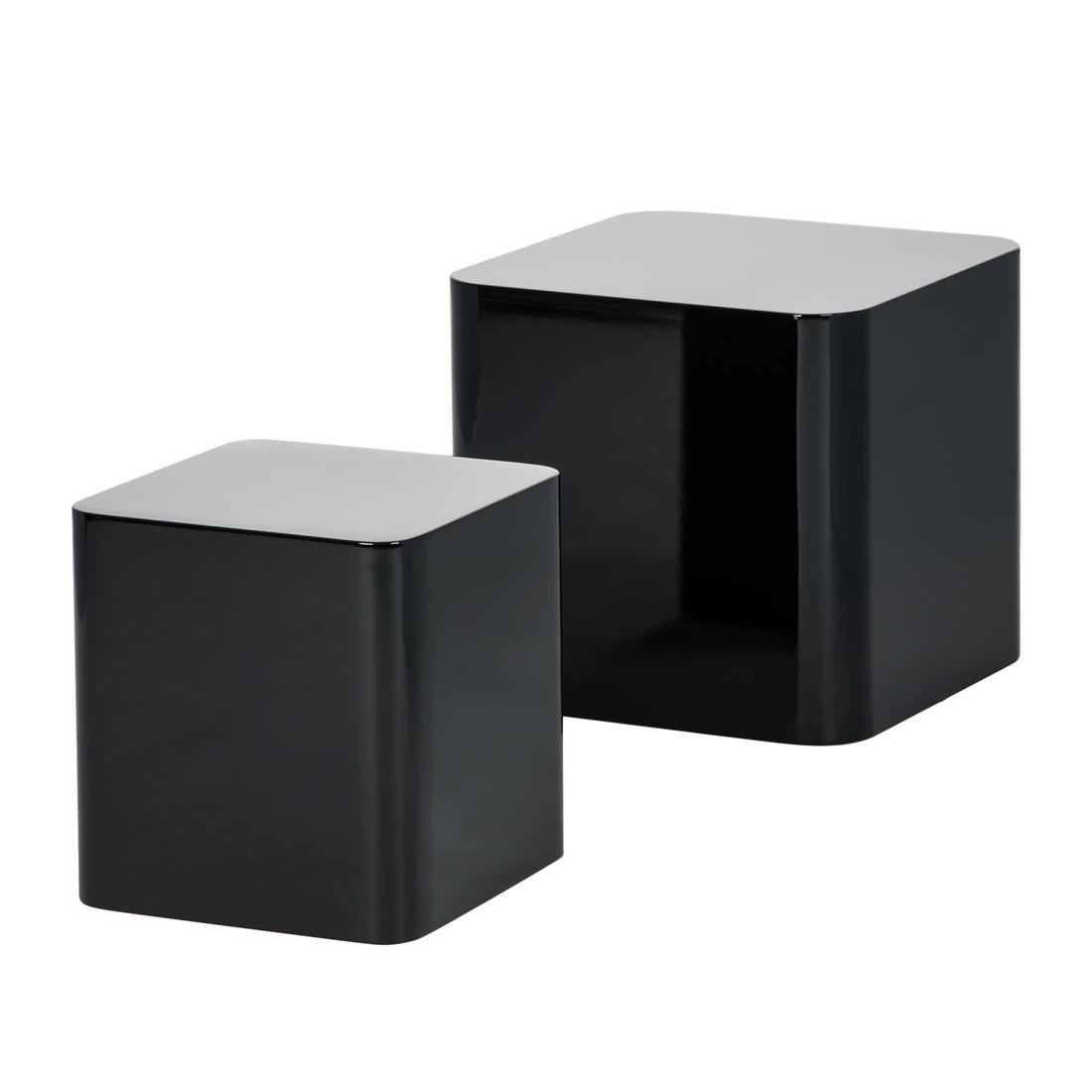 beistelltisch cowboy furnlab jetzt kaufen. Black Bedroom Furniture Sets. Home Design Ideas