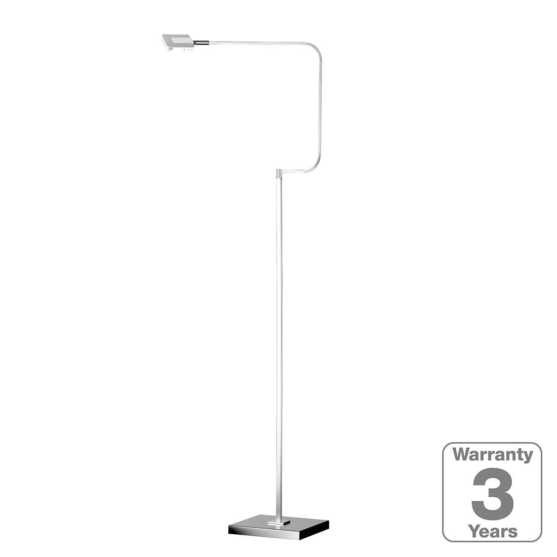 LED-Standleuchte Loren - 1-flammig, Honsel