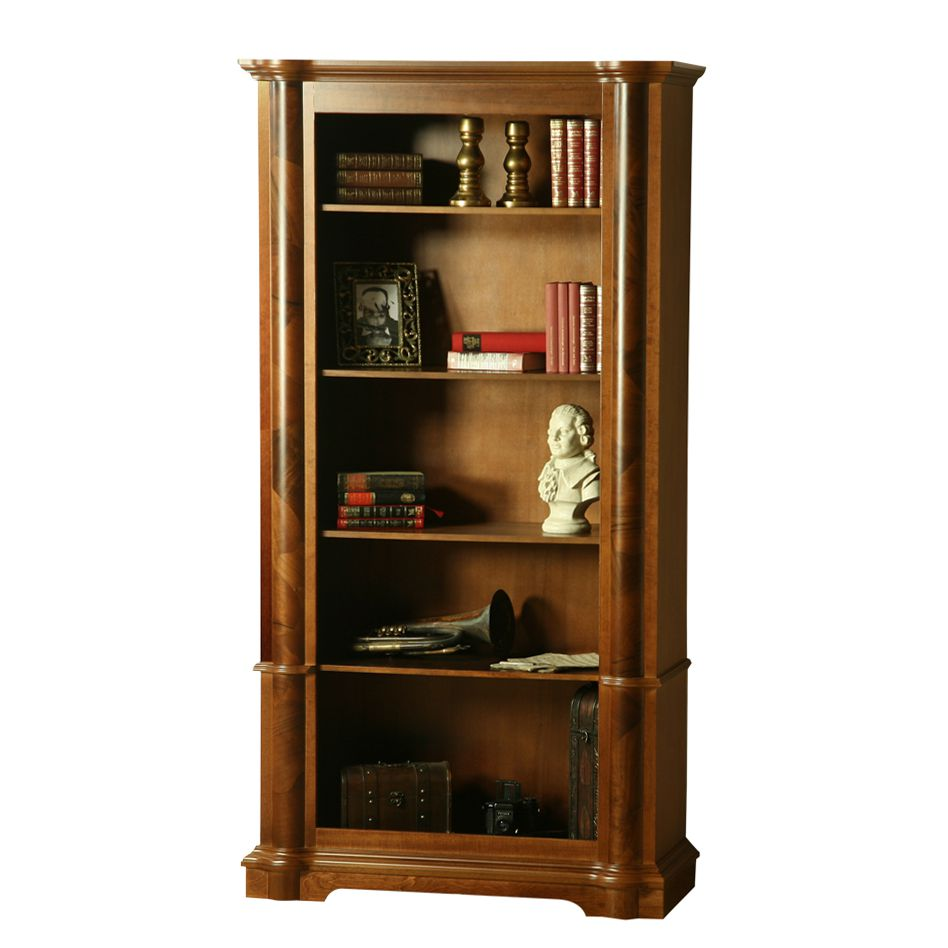 regal nussbaum antik preisvergleiche erfahrungsberichte und kauf bei nextag. Black Bedroom Furniture Sets. Home Design Ideas