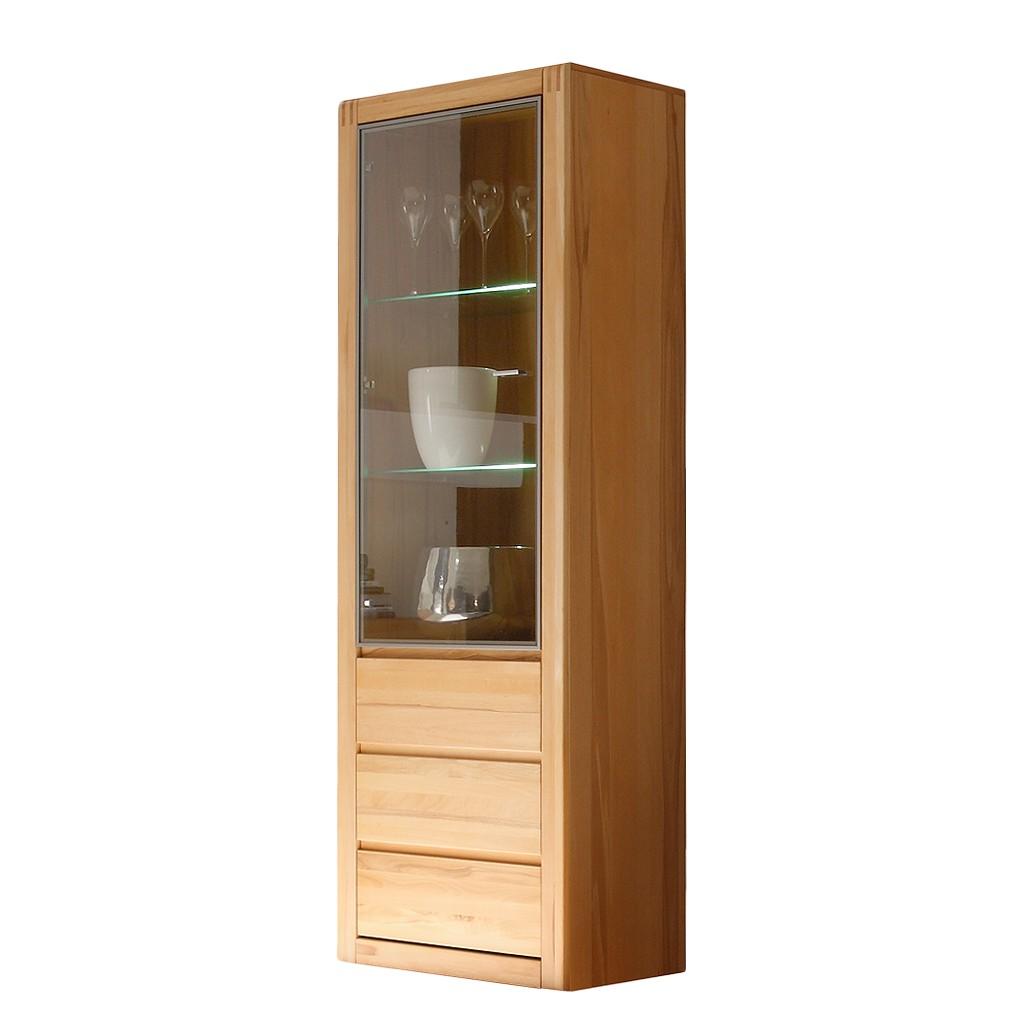schr nke archives. Black Bedroom Furniture Sets. Home Design Ideas