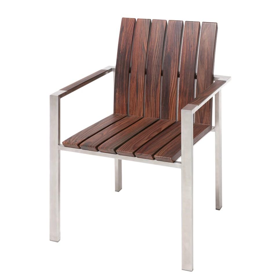 Gartenmöbel online günstig kaufen über shop24.at   shop24