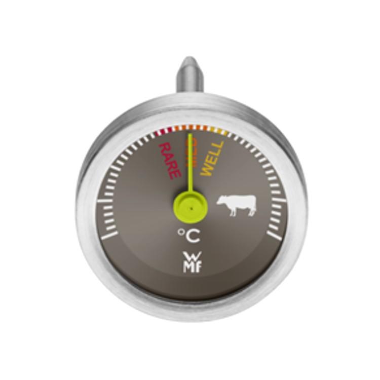 Steakthermometer Scala – Edelstahl, WMF günstig kaufen