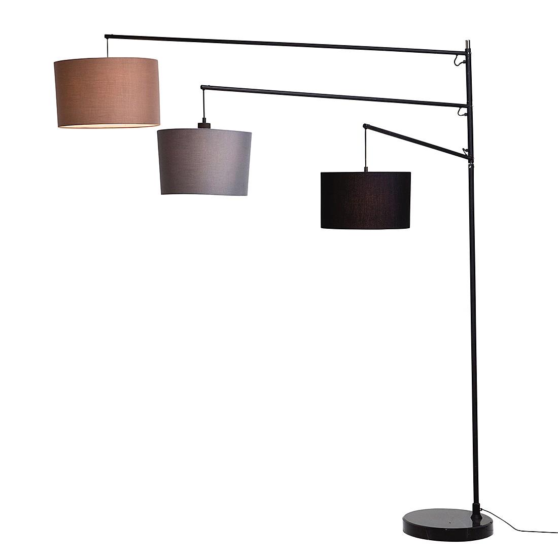 Lemming Tree Vloerlamp Kare Design Kare Design Aanbieding Kopen Lage Prijs
