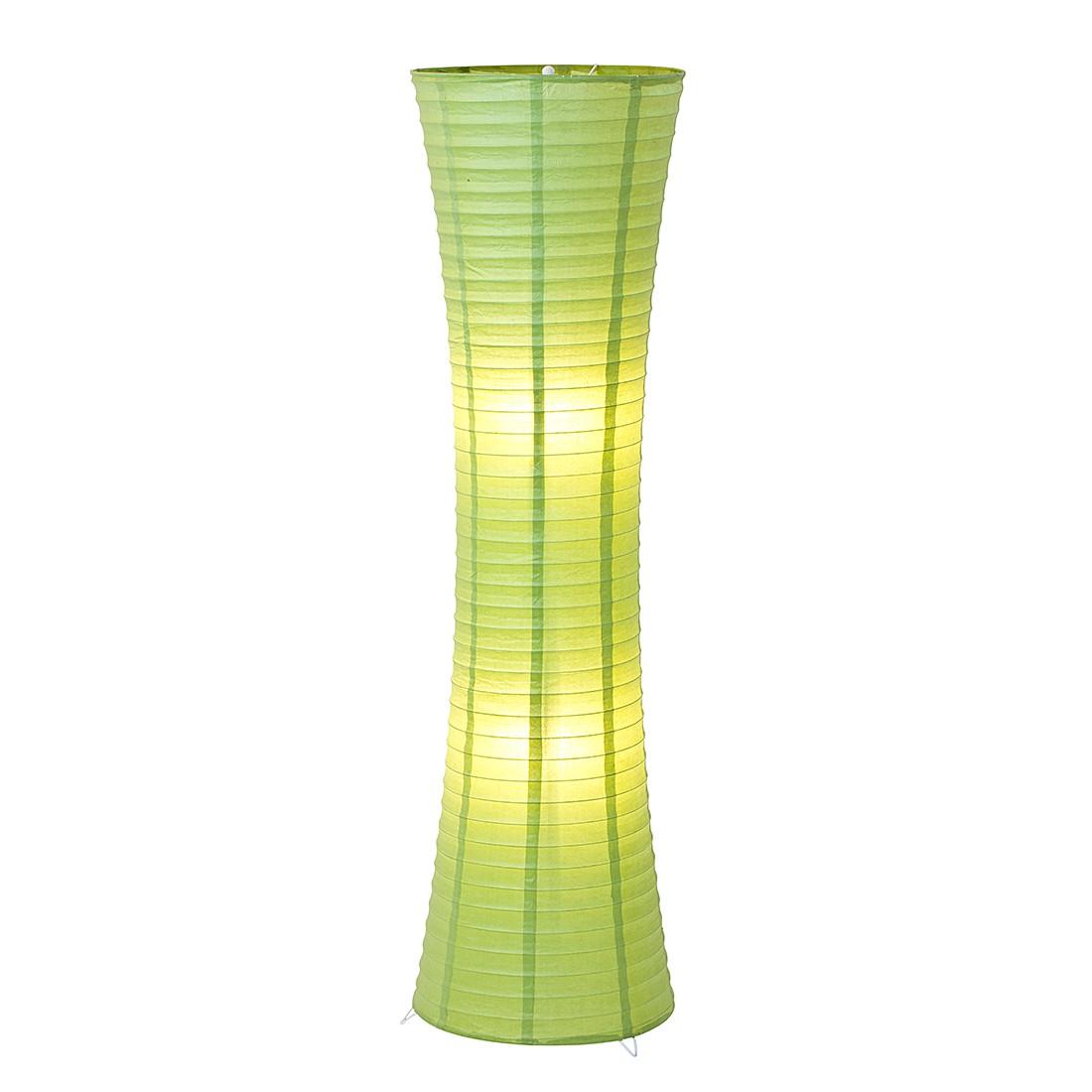 Stehleuchte Lodda - 2-flammig, Nino Leuchten