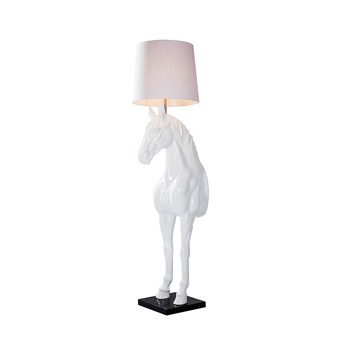 Kare Design Leuchten beleuchtung günstig kaufen über shop24 at shop24