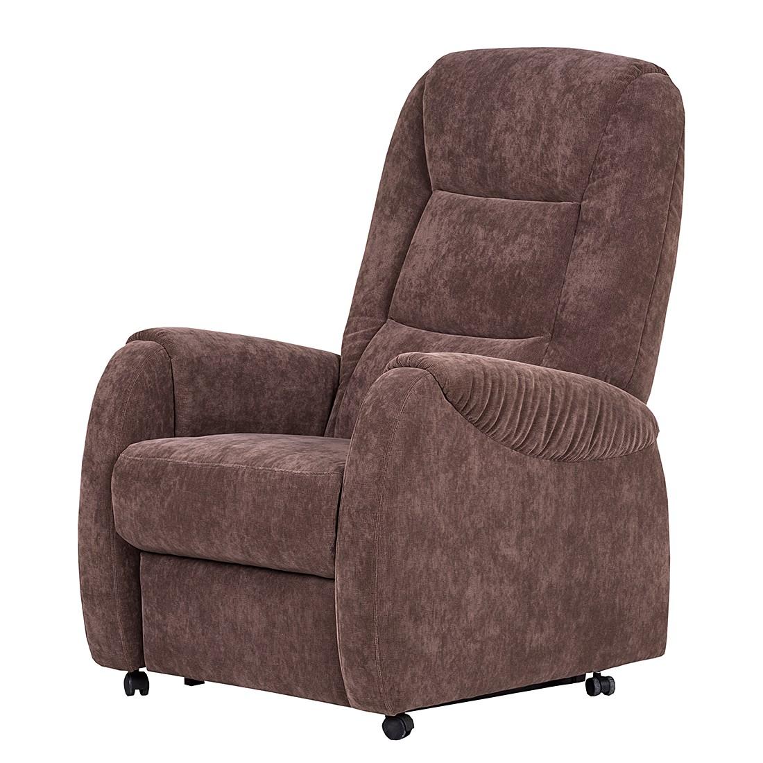 sessel mit elektromotor preisvergleiche erfahrungsberichte und kauf bei nextag. Black Bedroom Furniture Sets. Home Design Ideas