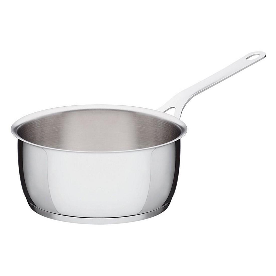 Stielkasserolle Pots & Pans- Ø 20cm, Alessi bestellen