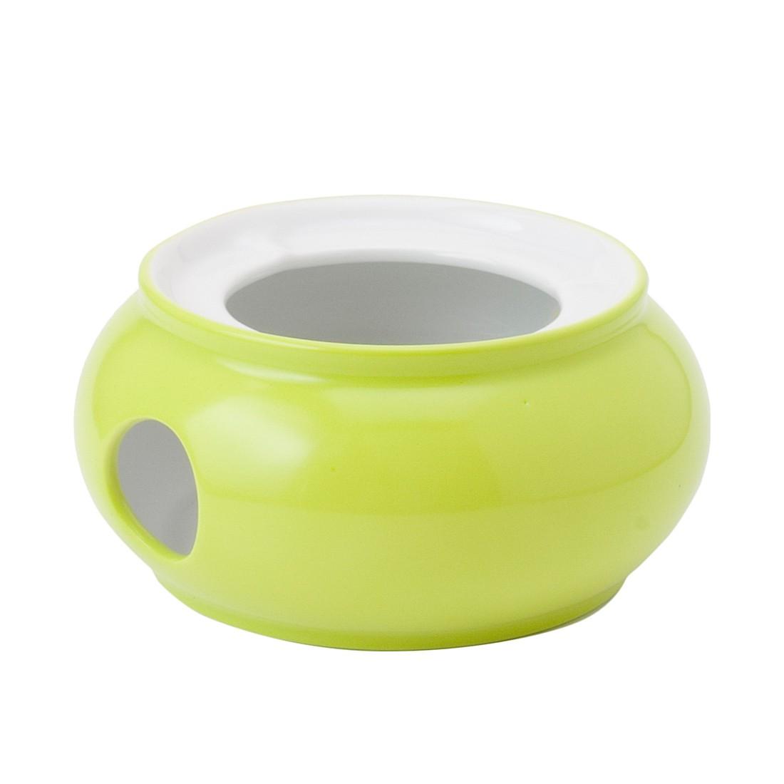 Stövchen Pronto – Limone, Kahla jetzt kaufen