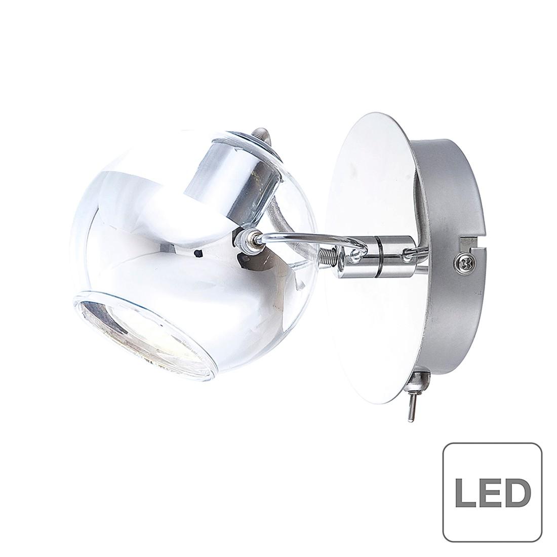Strahler Aramid - 1-flammig, Globo Lighting