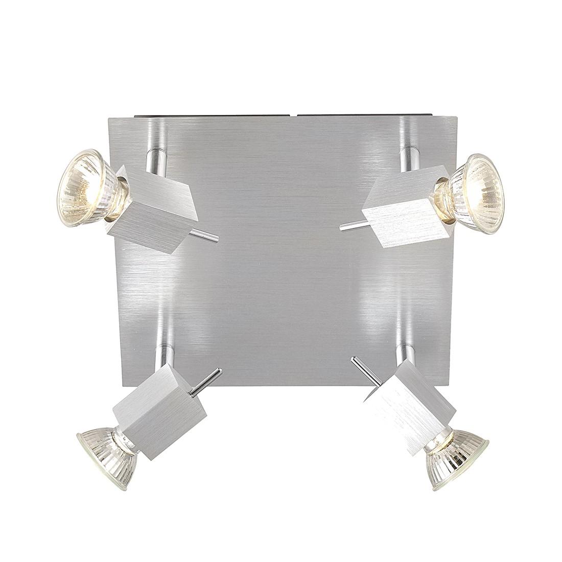 Strahler Carea - 4-flammig, Globo Lighting