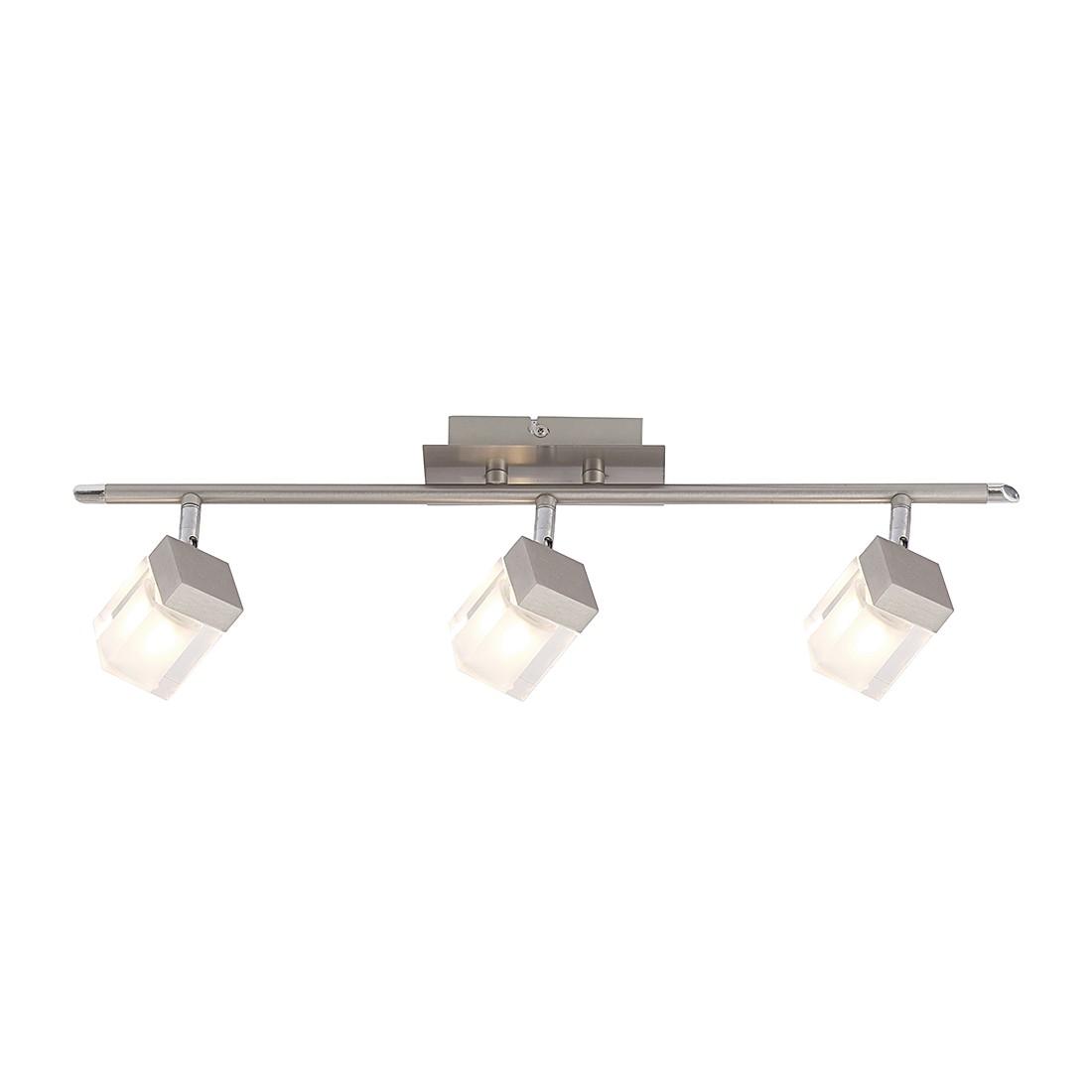 EEK A++, Strahler Cool Style 1 – 3-flammig, Globo Lighting kaufen