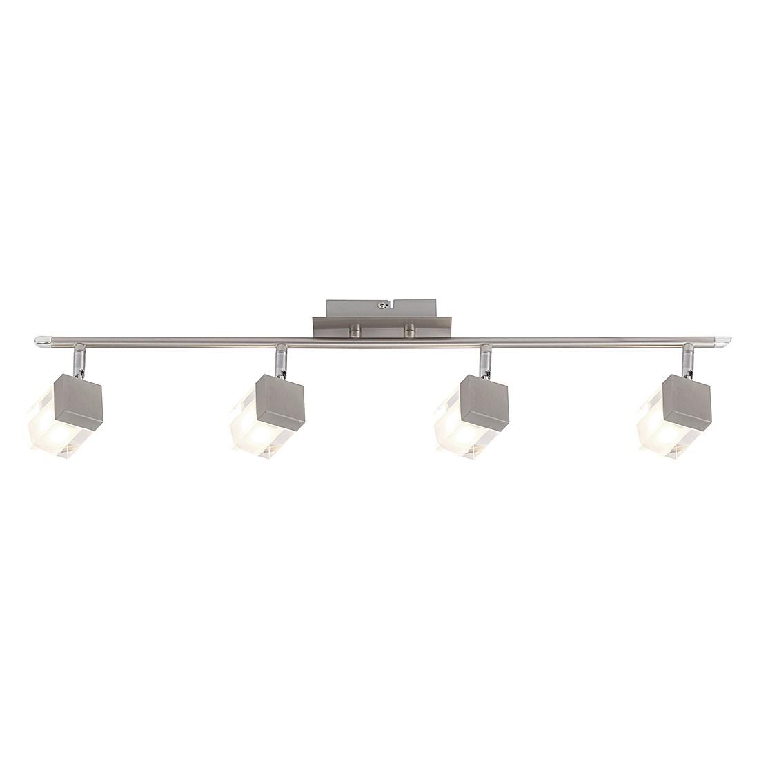 Strahler Cool Style 1 - 4-flammig, Globo Lighting