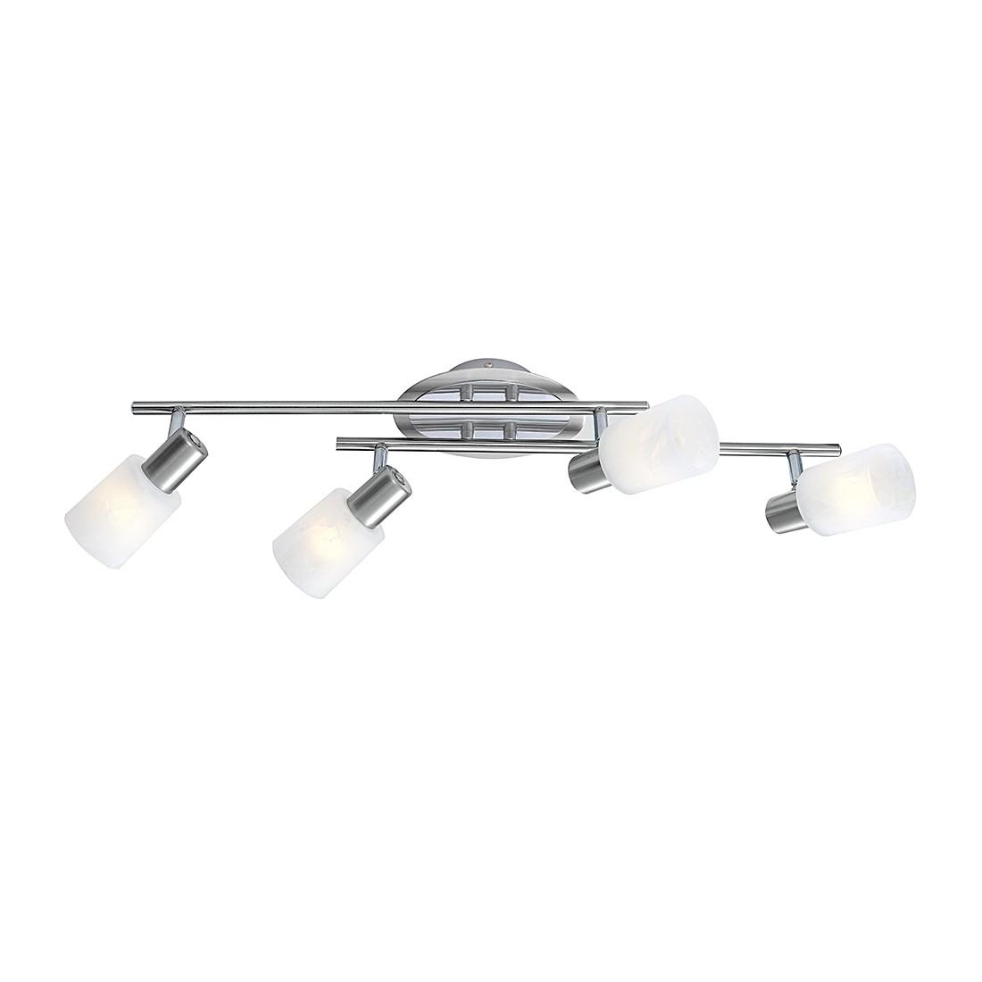 Strahler Kati - 4-flammig, Globo Lighting
