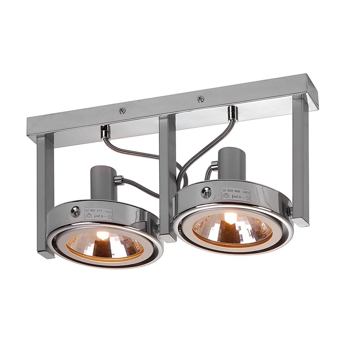 Strahler Kuriana - 2-flammig, Globo Lighting