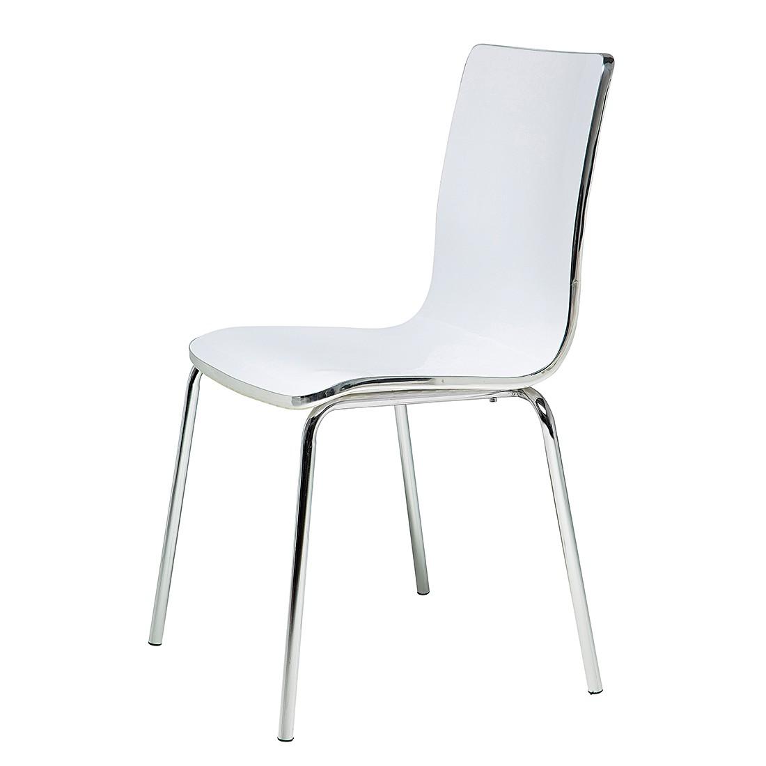 acryl st hle preisvergleiche erfahrungsberichte und kauf bei nextag. Black Bedroom Furniture Sets. Home Design Ideas