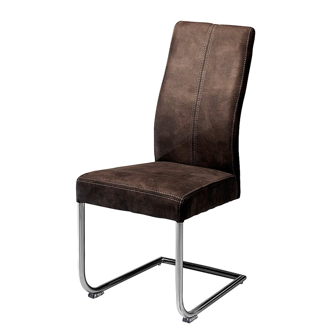 Meubles salle manger chaises de salle manger for Stuhl 24 dresden