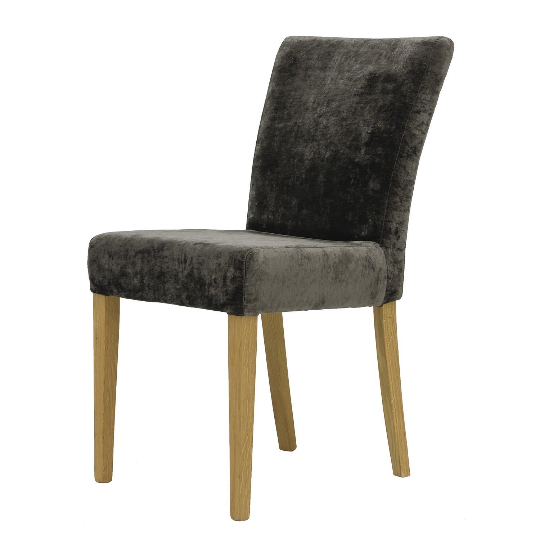 stuhl ella preisvergleich. Black Bedroom Furniture Sets. Home Design Ideas