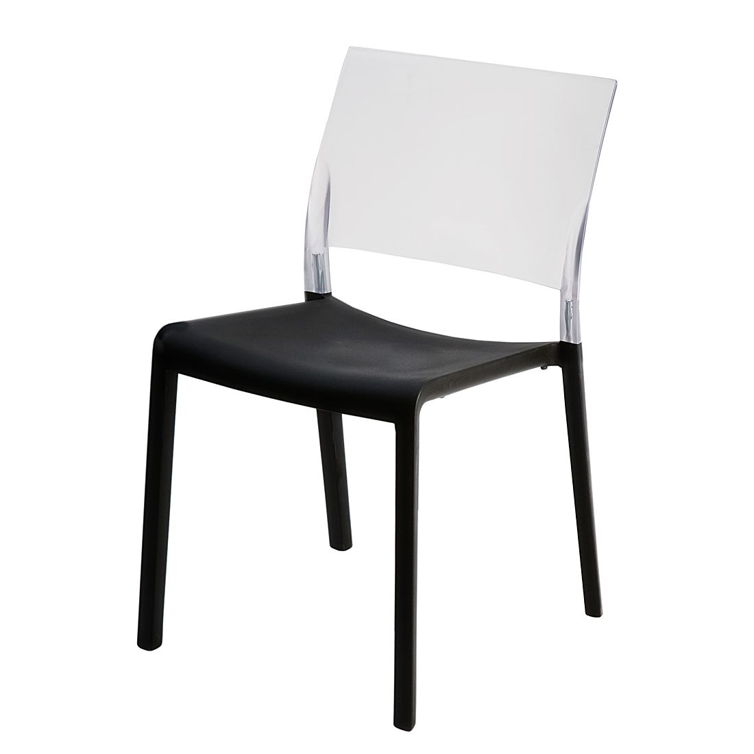Stuhl transparent sonstige preisvergleiche for Stuhl transparent design