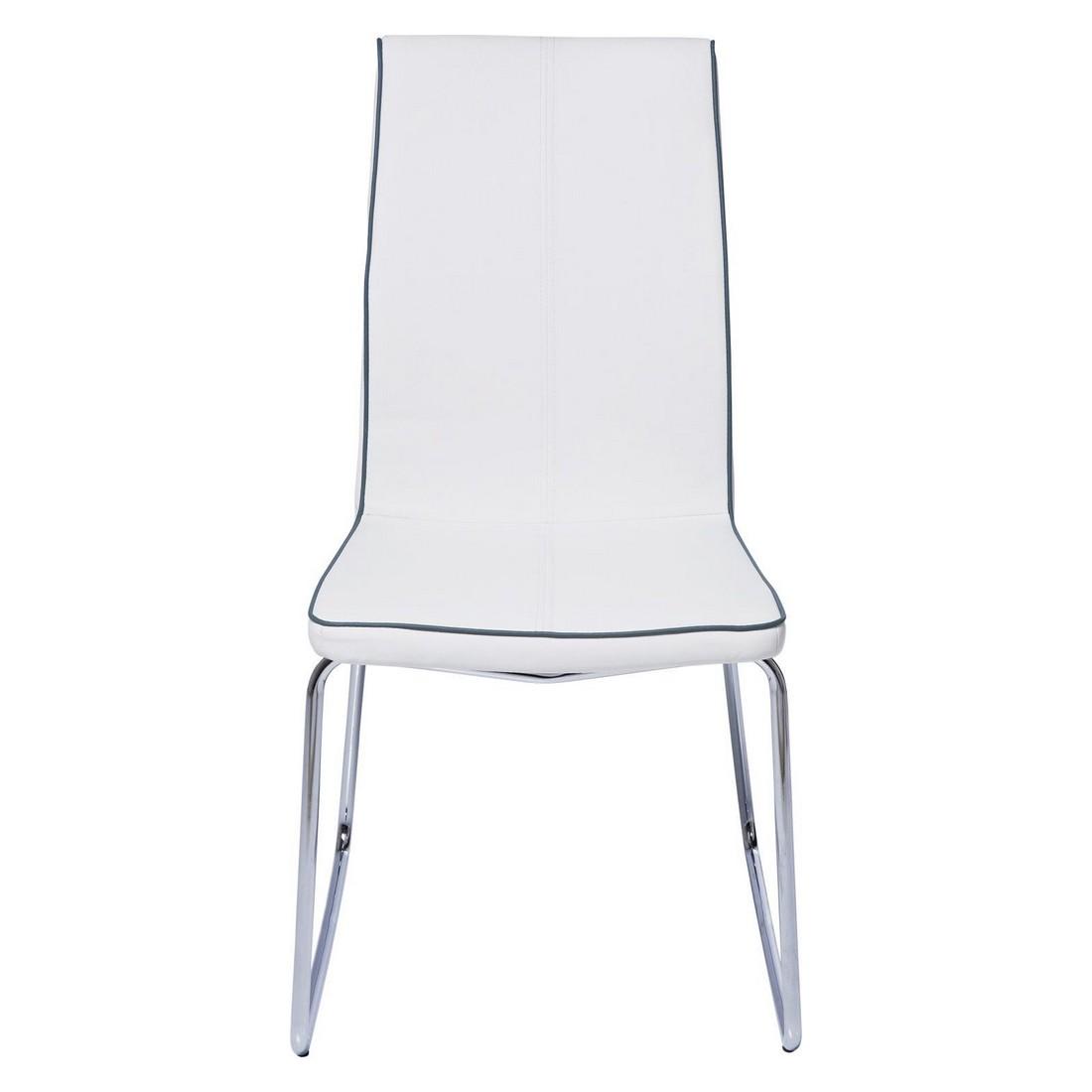 Fantastisch shopendix.de - Wohnzimmer   stühle > konferenzstühle PH37
