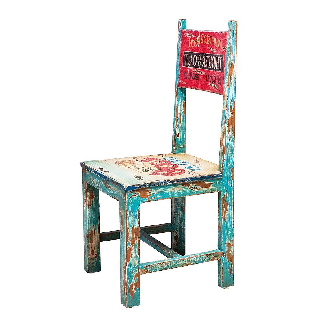 Design stuhl preis vergleich 2016 - Kare design stuhl ...